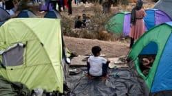 UNICEF: Ανησυχητικές ενδείξεις προβλημάτων ψυχικής υγείας σε ασυνόδευτα παιδιά προσφύγων στην