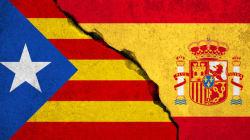 Catalogne: Madrid et Barcelone vers le choc