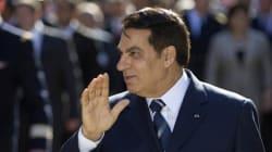 Al-Qods Al Arabi spécule sur un retour de Ben Ali au pouvoir appuyé par l'Arabie Saoudite et les