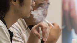 아이코스 세금이 일반 담배 90%로