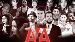 Algerian Youtubers Awards, premier évènement qui récompense les YouTubeurs