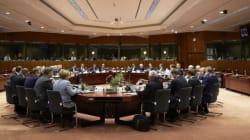Επαγρύπνηση και αλληλεγγύη για την αντιμετώπιση του προσφυγικού, το μήνυμα των ηγετών της ΕΕ. Τι λένε για Σένγκεν και
