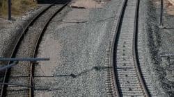 Στήριξη από το πακέτο Γιούνκερ στο έργο της σιδηροδρομικής σύνδεσης μεταξύ ελληνικών και βουλγαρικών