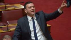Κικίλιας: Η ΝΔ ζητεί την σύγκληση της Επιτροπής Εθνικής Άμυνας και Εξωτερικών για τα
