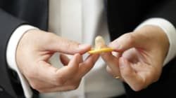Tunisie: La Banque Centrale veut limiter l'importation de préservatifs. Qu'en est-il des