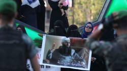 Λίβανος: Σε θάνατο καταδικάστηκε ο Χαμπίμπ Σαρτουνί για τη δολοφονία του προέδρου Τζεμαγιέλ το