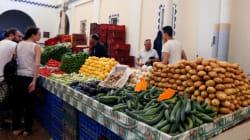 Pourquoi les prix de ces légumes explosent? Le ministre du Commerce