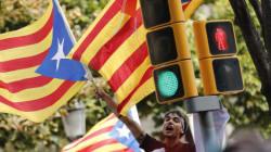 Πώς το άρθρο 155 και η γραμμή που θα ακολουθήσει τελικά ο Ραχόι σήμερα, κρίνουν το μέλλον Καταλονίας και