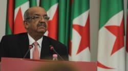 Algérie-Maroc: une crise de plus dans des relations peu