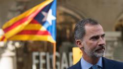 L'Espagne prépare la prise de contrôle de la
