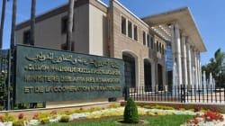 Crise diplomatique: Le Maroc rappelle son ambassadeur à