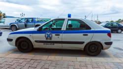 Πάτρα: Σύλληψη 36χρονης που κατηγορείται ότι σκηνοθέτησε ληστεία σε βάρος