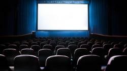 Série de projections de films algériens restaurés et numérisés à