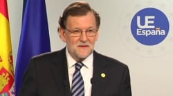 Catalogne: Mariano Rajoy annonce le recours à l'article 155 permettant de suspendre