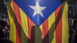 Ισπανός υπουργός συνιστά τους Καταλανούς να αγνοήσουν τις όποιες οδηγίες της τοπικής