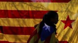 Catalogne: Après l'annonce de Mariano Rajoy, quels scénarios