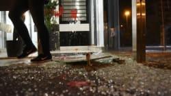 Καταδίκη της επίθεσης κατά του «Έθνους» και της 24 Media από ΕΣΗΕΑ και