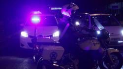 Επίθεση αγνώστων σε Ευέλπιδες στο Μοναστηράκι με δυο τραυματίες. Στο νοσοκομείο μετέβη ο