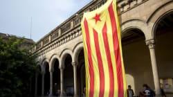 «Όλα τα σενάρια» εξετάζονται, λέει η Καταλονία. Συνεδριάζουν τα κόμματα, συγκαλείται Ολομέλεια της