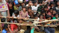 ΟΗΕ: Διεθνής διάσκεψη με στόχο τη συγκέντρωση χρημάτων για βοήθεια στους