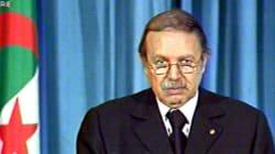 Prix du président de la République du journaliste: la part du lion à la presse