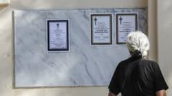 Δολοφονία της 32χρονης εφοριακού: Στη ληστεία μετά φόνου στρέφονται οι έρευνες της
