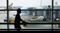 '인천공항 성형외과'의 문제점은 한두가지가