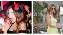Mode, lifestyle, beauté... Ces blogueuses tunisiennes à suivre