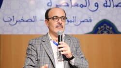 Ilyas El Omari de retour à la tête du