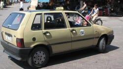 À Marrakech, une appli pour trouver plus facilement des petits taxis
