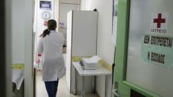 Δεν εντοπίστηκε δονάκιο χολέρας σε νεογνό, ενημερώνει το νοσοκομείο «Αγία