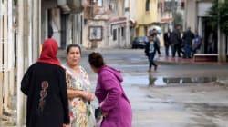 Tunisie: Comment l'inégalité homme-femme et la violence a un coût économique et social? EuroMed Droits y