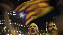 En Catalogne, les menaces de désobéissance
