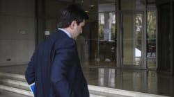 Συμφωνία Αθήνας - θεσμών για την υποδόση των 800 εκατ. αλλά και για υπεραπόδοση στο