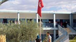 Le HuffPost Tunisie lance le P'tit HuffPost, un espace dédié aux 12-18