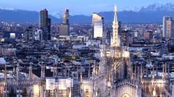 이탈리아 북부의 주들도 자치권을