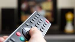 Elections locales: Le tirage au sort des tranches horaires des télés mercredi