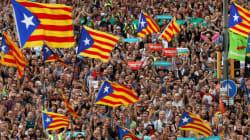 Catalogne: Ces initiatives de désobéissance qui s'organisent contre