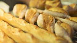 Tunisie: Aucune augmentation de prix pour le pain, rassure le ministère du