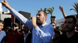 Hirak: Un appel à manifester dans tout le Maroc samedi