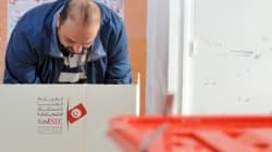 Sondage: 68,8% des Tunisiens comptent s'abstenir aux