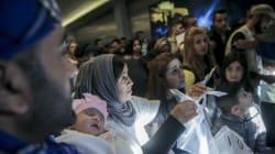 ΔΟΜ: Πώς άλλαξε η ζωή 2.000 ανθρώπων που επέστρεψαν εθελοντικά στην πατρίδα