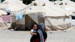 Καταστροφικές συνθήκες για τους πρόσφυγες στην Ελλάδα, διαπιστώνει ο γερμανικός
