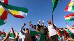 Irak: le Kurdistan prêt à geler les résultats du