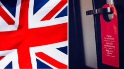 영국 여행에서 이 호텔 체인만은 피해야