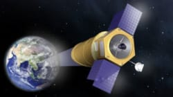 Le Maroc lancera son premier satellite d'observation le 8 novembre depuis la