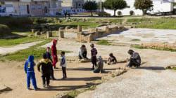 Où irons-nous? Propositions pour une refondation des pratiques artistiques et éducatives en Tunisie