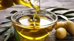 Samir Taieb répond aux critiques sur ses déclarations concernant l'huile
