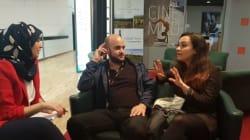 Cinemed: Trois questions aux auteurs de Kindil El