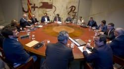 En Catalogne, le doute gagne l'exécutif